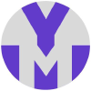 Youthmusic.org.uk logo