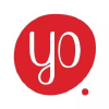 Youthop.com logo