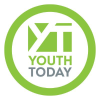 Youthtoday.org logo