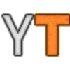 Youtrannytube.com logo