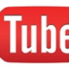 Youtuberocks.com logo