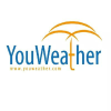 Youweather.com logo