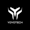 Yoyotech.co.uk logo