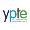 Ypte.org.uk logo