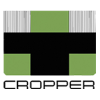 Ytcropper.com logo