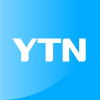 Ytn.co.kr logo