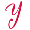 Yuenglingsicecream.com logo