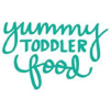 Yummytoddlerfood.com logo
