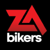 Zabikers.co.za logo
