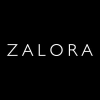 Zalora.co.th logo