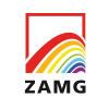 Zamg.ac.at logo