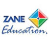 Zaneeducation.com logo