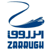 Zarrugh.ly logo