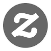 Zazzle.nl logo