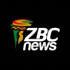 Zbc.co.zw logo