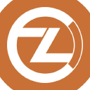 ZClassic Community Edition