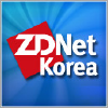 Zdnet.co.kr logo