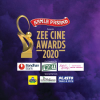 Zeecineawards.com logo