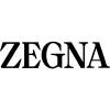 Zegna.co.uk logo