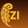 Zeldadungeon.net logo