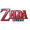 Zeldalegends.net logo