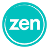 Zen.co.uk logo