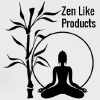 Zenlikeproducts.com logo