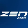 Zenmobile.in logo