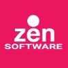 Zensoftware.co.uk logo