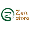Zenstore.it logo