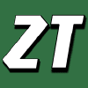 Zerotackle.com logo
