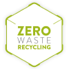 Zerowasterecycling.co.uk logo