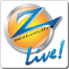 Zest.co.th logo
