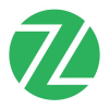 Zestmoney.in logo
