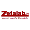 Zetalab.it logo