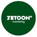 Zetoon.com