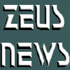 Zeusnews.com logo