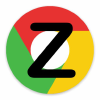 Zimbabwesituation.com logo