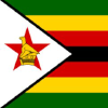 Zimnews.net logo