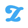 Zimplify.in logo