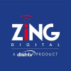 Zingdigital.in logo
