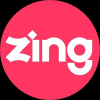 Zingtv.in logo