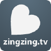 Zingzing.co.uk logo