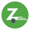 Zipcar.co.uk logo