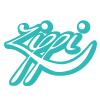 Zippi.co.uk logo