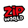 Zipworld.co.uk logo