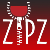 Zipzpackaging.com logo