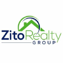 Zito Realty Group