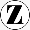 Zoella.co.uk logo