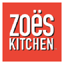 Zoes Kitchen